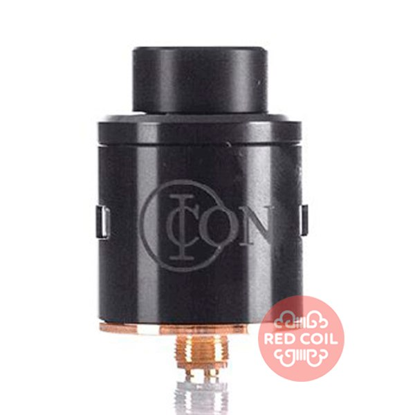Vandy Vape ICON RDA Tank Atomizer