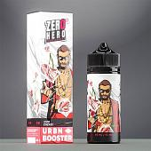 Iced Cherry 95ml by Zero Hero