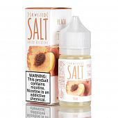 Peach 30ml by Skwezed Salt