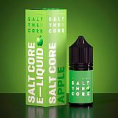 Apple 30ml by Salt Core