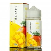 Mango 100ml by Skwezed E-Liquid