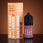Cookie 30ml by Salt Core
