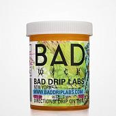 Bad Wick by Bad Drip
