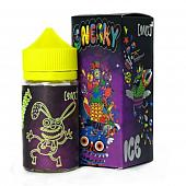 Pink Guava 80ml by Sneaky Juice