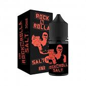 RockNRolla 30ml by Rock'n'Rolla Salt