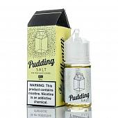 Pudding 30ml by The Milkman Salt