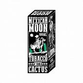 Mexican Moon 100ml by Time Travel Machine