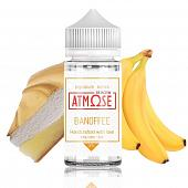 Banoffee 100ml by Atmose Reborn
