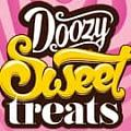 Doozy Sweet Treats в магазине redcoil.ru
