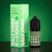Mint 30ml by Salt Core