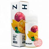 Mango and Mint 100ml by Nice
