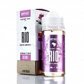 Rio 100ml by BRWD