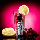 Ice Raspberry Lemonade 60ml by Panda's Juice