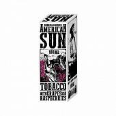 American Sun 100ml by Time Travel Machine