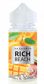 Rich Beach 100 ml by Ice Paradise
