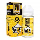 Electric Sucker Punch 100ml by EZO E-Liquid