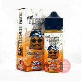 Deluxe French Dude 120ml by Vape Breakfast Classics