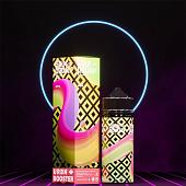 Sour Apple 95ml by Sour Power
