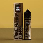 Coffee 60ml by Energy