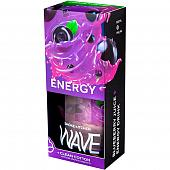 Energy Wave 100ml by Wave