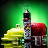 Ice Apple Target 60ml by Panda's Juice