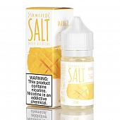 Mango 30ml by Skwezed Salt