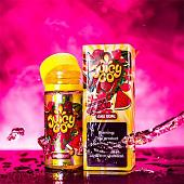 Watermelon Splash 100ml by Juicy Co.