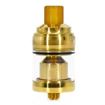 Reload MTL RTA by Reload Vapor USA