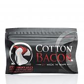 Wick'n'Vape Cotton Bacon v.2 New