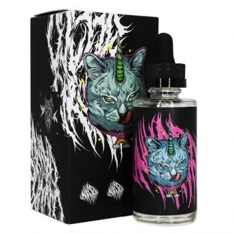 Unicorn 60ml by Doctor Grimes