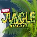 Jungle Town by Zombie Party в магазине redcoil.ru