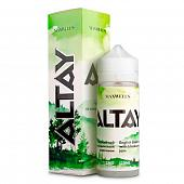 ALTAY 120ml by Maxwell's