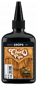 Chief's Pipe 100ml by Drops Liquid