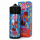 Vanilla 120ml by Zombie Cola