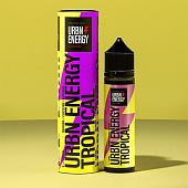 Tropical Mix 60ml by Energy