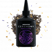Imperial Earl Grey 100ml by Ceremony