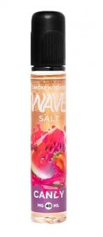 Candy 30ml by Wave Salt