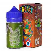 Currant and Grapes 80ml by Sneaky Juice