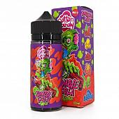 Apple 120ml by Zombie Cola