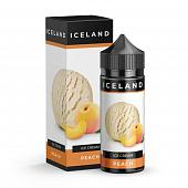 Peach 120ml by Iceland