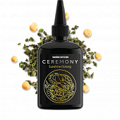 Sunshine Oolong 100ml by Ceremony
