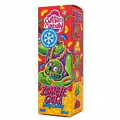 Jelly Candy 120ml by Zombie Cola Extra