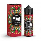 Christmas Mystery 120ml by TEA Black