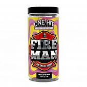 Fire Man 100ml by One Hit Wonder (Limited Edition)