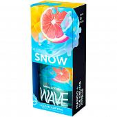 Snow Wave 100ml by Wave