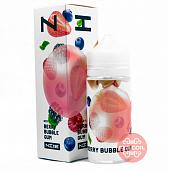 Berry Bubble Gum 100ml by Nice