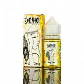 Leila 30ml by Boho Vape Salt