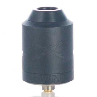 Culverin RDA 25mm by Broadside