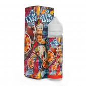 Fruit Punch 60ml by Go West