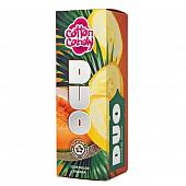 Sour Melon Banana 120ml by DUO
